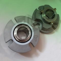 John Crane Mechanical Seal Type 5610