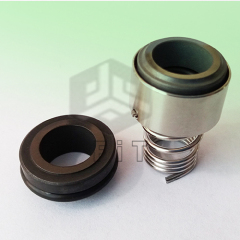 Roten Type E Mechanical Seals for Lowara pump. Vulcan Type 139 to suit sv- and svi- series pumps