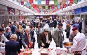 2019 fair in Hungary