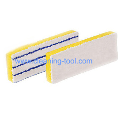 High Absorbency Sponge Mop Refill Sponge Mop Replacement Head