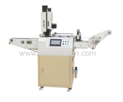 ultrasonic cutting machine 70X