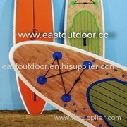 Paddle board Stable Surfing Board SUP7'6'' 230cm