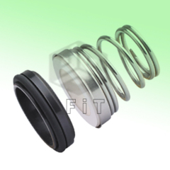 Vulcan Replacement Seal For Lowara CE. CO Series Pump