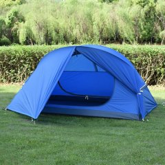 1 Person lightweight tent