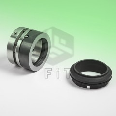 Flowserve RO-B Pusher Mechanical Seals
