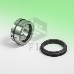 Repalcement Vulcan Type 1688 Mechanical Seals. AES W01 Mechanical Seas