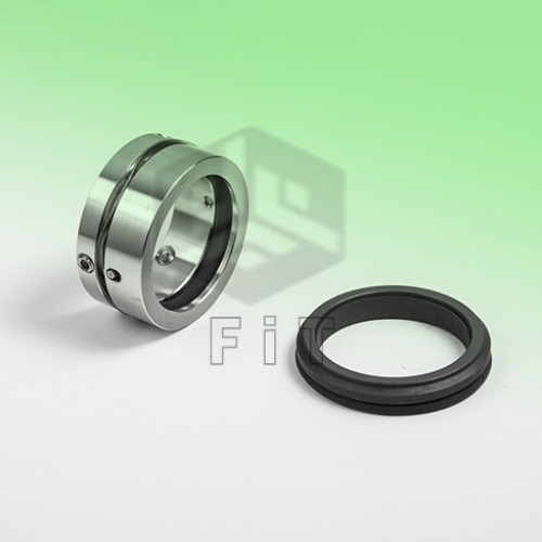 Repalcement Vulcan Type 1688 Mechanical Seals. AES W01 Mechanical Sea