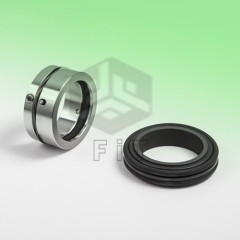Replacement AES W01-TL Seal. Vulcan Type 1688Z Seals.Johnson Pump Seals
