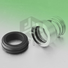Vulcan Type 12DIN Seal. Uniten 2 Mechanical Seals.Mechanical Seals For SIHI Pump LPHE 55316