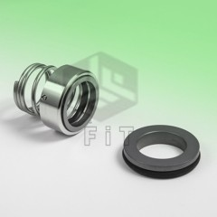 Single Spring Type 41 Mechanical Seal