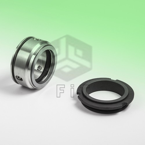 Vulcan 1682 Mechanical Seals. AES W03S Replacement Seals