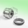 SIHI Pumps Sterling GNZ Mechanical Seal. Sterling GNZ Mechanical Seal