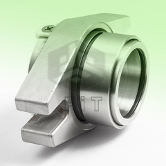 CONVERTOR AES Mechanical Seals.