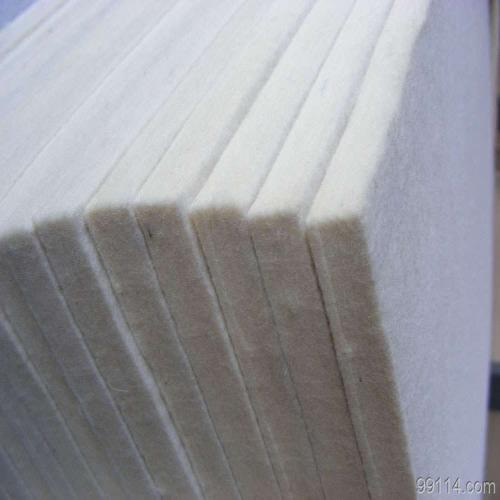 Customized wholesale 100% industrial press wool felt sheet/roll