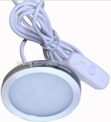 euroliteLED DC5V USB Light night lamp Dormitory light Reading lamp Wall lamp