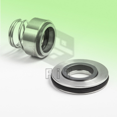 Seals For SPF20 Pump. Type 8W Allweiler Pumps Seals. AES T01A Mechanical Seals.