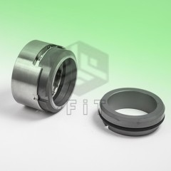 Burgmann H75 Mechanical Seals.