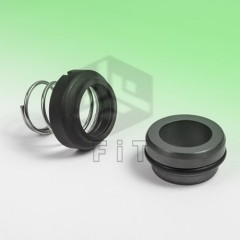 Uniten Type 22 Seals .Burgmann M2 Mechanical Seal