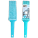 Microfiber Radiator Duster Blind Cleaning Duster