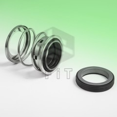 John Crane Type 2 Replacement Seals. APEX A2 MECHANICAL SEALS