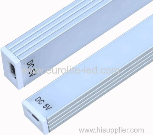 euroliteLED DC5V Student Lamp Cabinet Light USB Portable hanging lamp