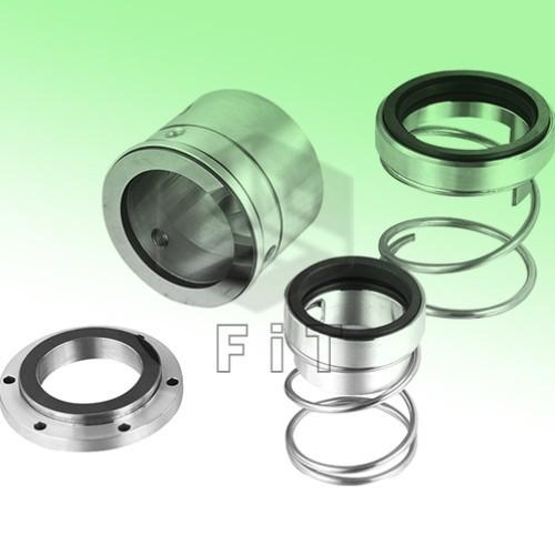 SOZ Seals for Alfa Laval Pumps. Double Seals For Alfa Laval Pumps