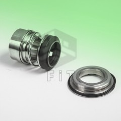 Vulcan Type 9X Seal For Alfa Laval LKH Pump Seals