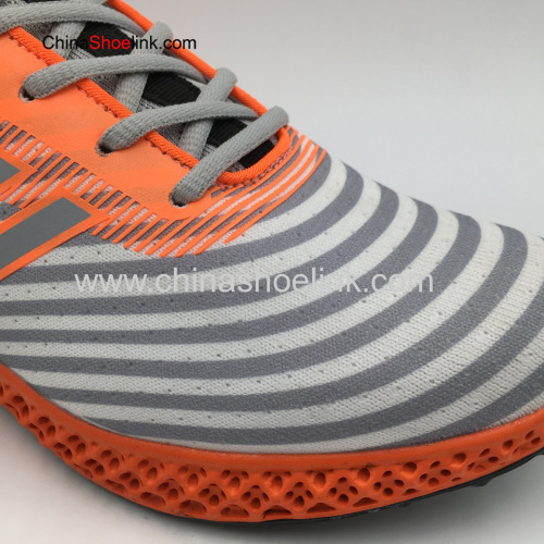 Wholesale Flyknit Mens Sneakers Sports Shoes