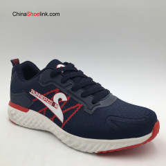 Wholesale Mens Sneakers Running Sports Footwear