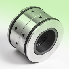 EMU Pump Mechanical Seals. AES SOEC Seals.Wilo EMU Pump Seals