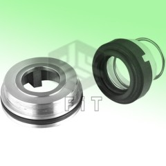 mechanical seals for sanitary pumps.ALFA LAVAL PUMP SEALS