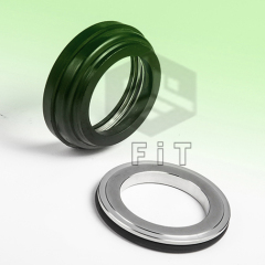 Mechanical Seals for Haigh Macerators Pump . AES Type B06 Mechanical Seals