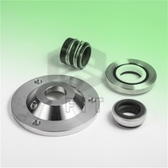 Vulcan Type 26A Seals For APV Pumps