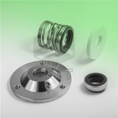 Vulcan Type 26 Seals. AES P06 Seals for APV Pumps
