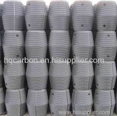 Nipple Graphite Electrode Nipple Graphite Electrode Nipple supplier