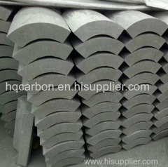 Graphite Anode graphite rods graphite blocks supplier