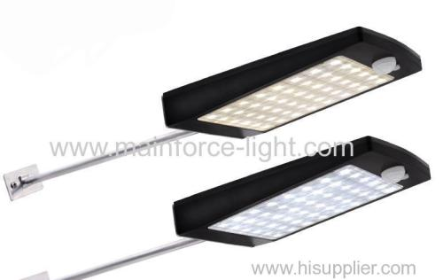 Outdoor Led Wall Lamp Induction