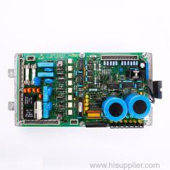 Schindler Lift Spare Parts PCB 300P QKS910.Q-ID.NR.590769 Door Motor Board