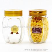 Xuzhou Wooyue Glass Co., Ltd.