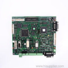 Thyssen Elevator Lift Parts TMI2 99500006433 PCB Inverter Main Board