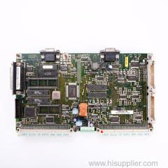 Thyssen Elevator Spare Parts FMC2-BOARD-1830445146 PCB