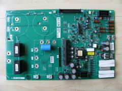 Mitsubishi Elevator Spare Parts KCR-630A PCB Electric Board