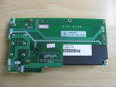 Mitsubishi Elevator Lift Parts KCR-816A PCB Power Panel Board