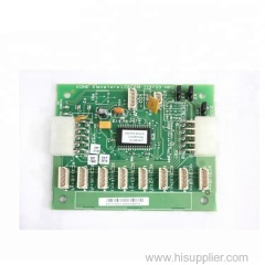 Kone Elevator Lift Spare Parts KM713730G11 LCE CEB Assembly Controller Board