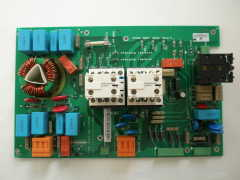Kone Elevator Lift Parts PCB KM825940G01 Control Main Board