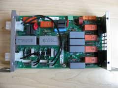 Kone Elevator Spare Parts KM1376516G01 PCB BCB25 Brake Control Board