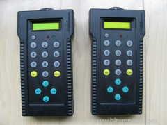 Schindler Elevator Lift Spare Parts ID336515 V30 SSM Door Operator Service Tool