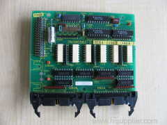 Toshiba Elevator Spare Parts 3NIMO362-D UCE4-115L2 CDO3B-2 PCB CV60 COP Board
