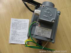 Hitachi Elevator Lift Parts YSMB7124 Electric Door Traction Motor