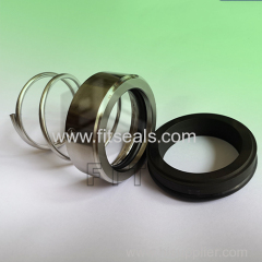 8B Seals for ABS Pump. Vulcan Type 8B Seals